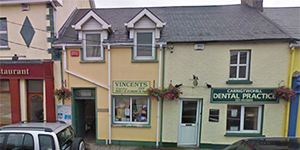 charity shop carrigtwohill