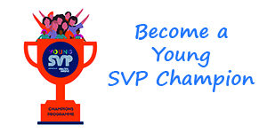 svp in colleges