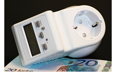 Direct Energy Pay As You Go >> Many Households Will Be Left In The Cold This Winter As A