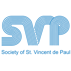 Image result for st vincent de paul charity