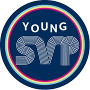 SVP young project